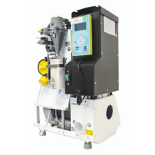 Cattani Turbo Jet Suction Pump is a reliable multi surgery motor is upgradeable