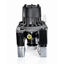 Durr VSA 300 S Suction Pump the ideal motor for a single surgery