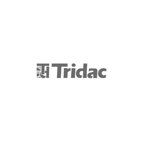 Tridac