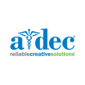 A-dec has a reputation for designing and manufacturing high performance dental equipment