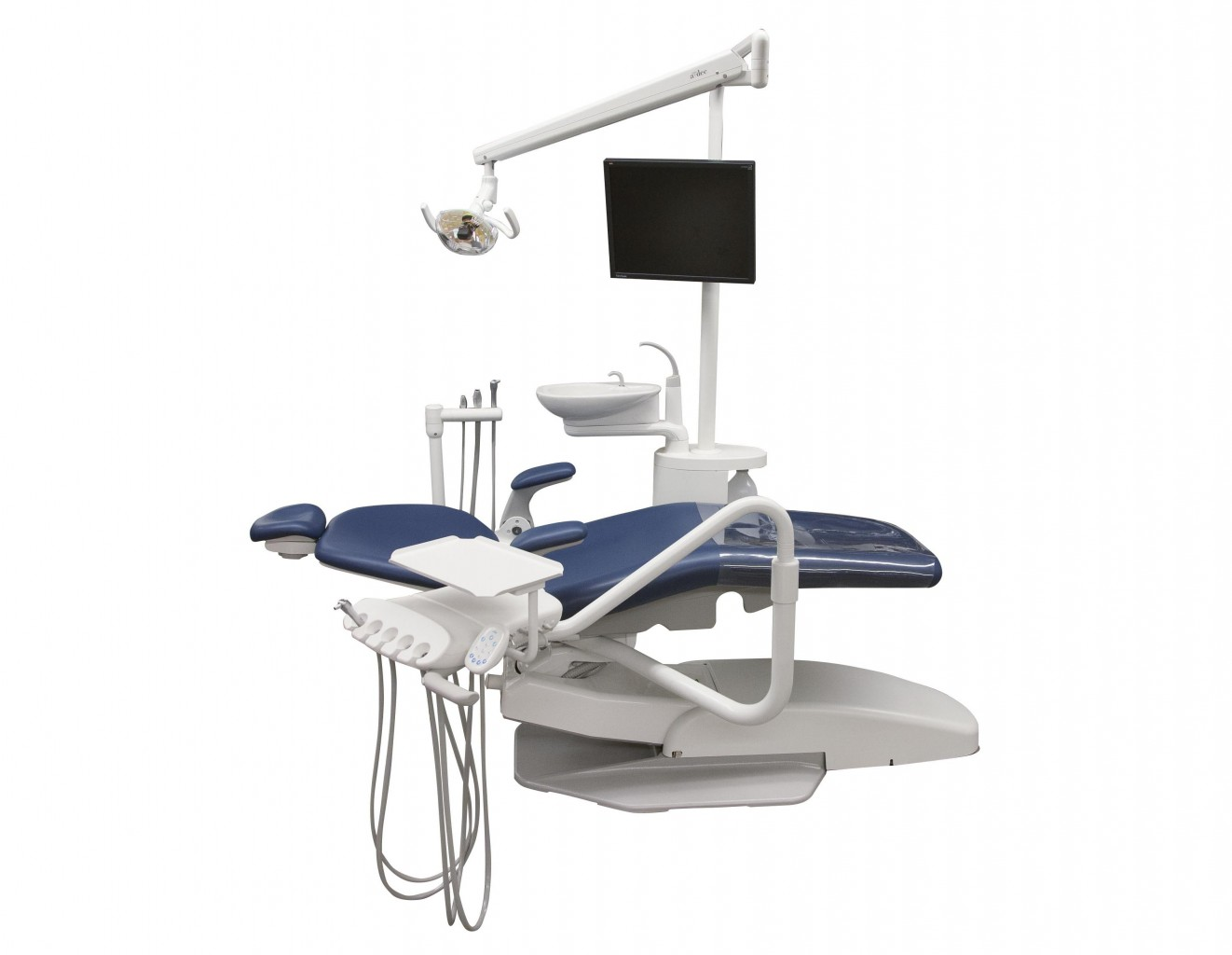 A dec Performer Dental Chair
