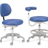 a-dec dental stools