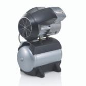 ental Compressor suitable for 2-3 Dental Surgeries