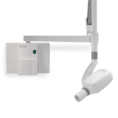 Belmont Phot-X II Intra-Oral X-Ray offers a high level of reliability with zero drift.