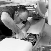 Experienced and Trusted Dental Engineers