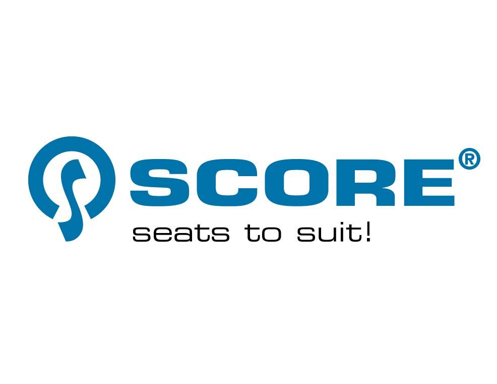 Score Dental Stools, Saddle, Nurses and Reception Chairs