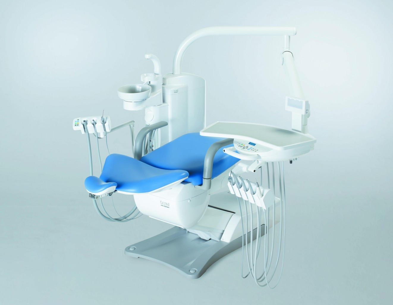 belmont clesta dental chair surgery design install dental chairs
