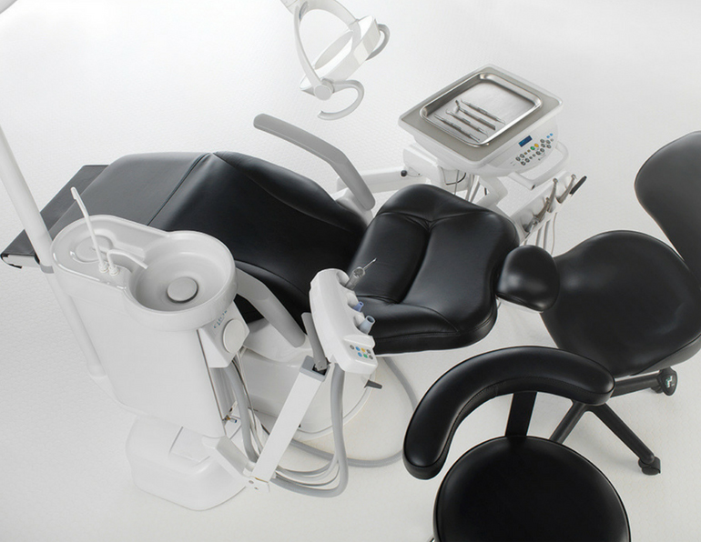 Belmont Dental Chairs Surgery Design Equipment Amp Install