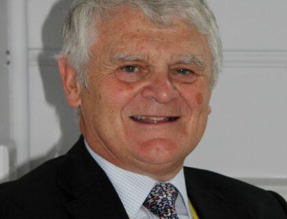 Victor Wiffen