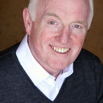 Phillip Bolton