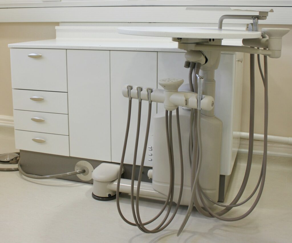 Dentalstyle Cabinetry 3