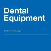 Experience the entire Belmont Dental Chair Range in the Brochure