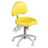 murrays dental stools