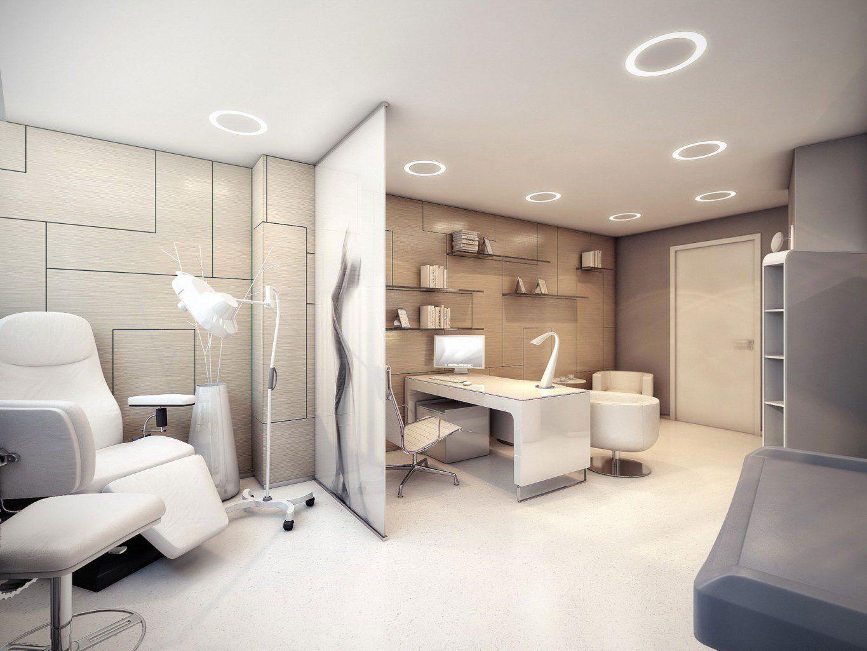 surgery design