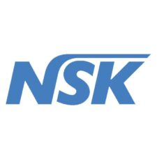 nsk are a world leading dental handpiece and equipment manufacturer.
