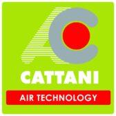 Cattani Suction Pumps