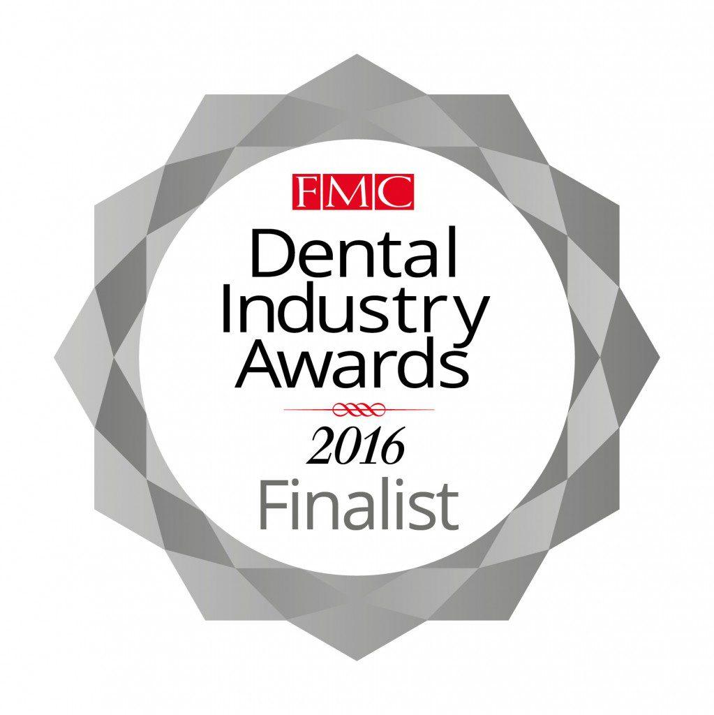 Awards Finalist-DIA