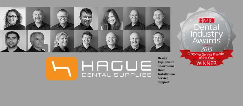 Hague Team Facebook Nov 2016