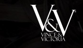 Vince & Victoria