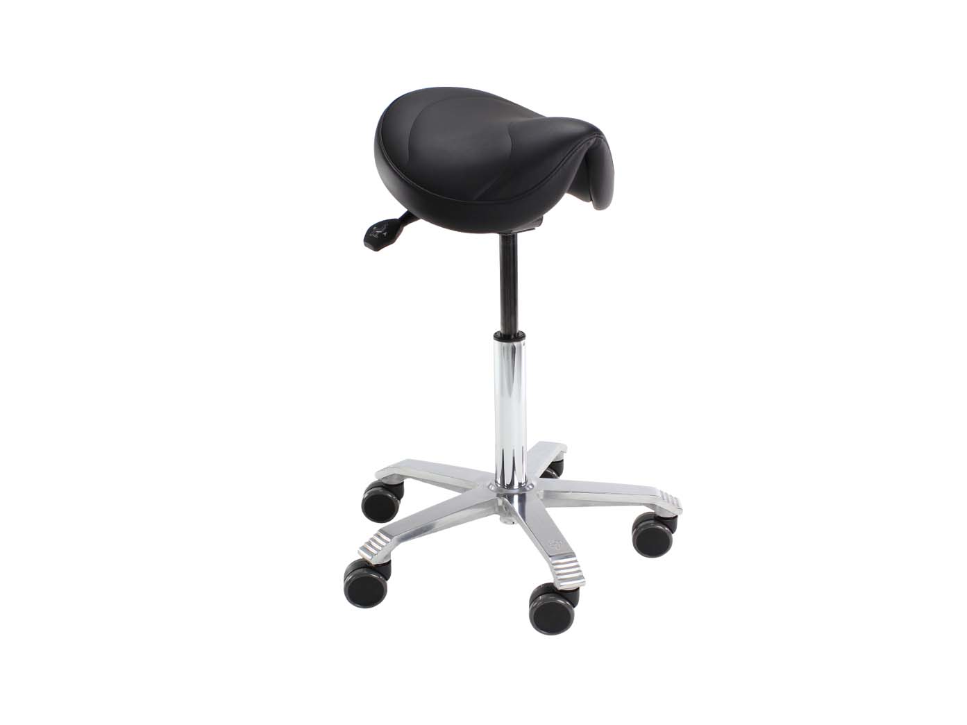 Score Dental Stools Saddle Nurses And Reception Chairs