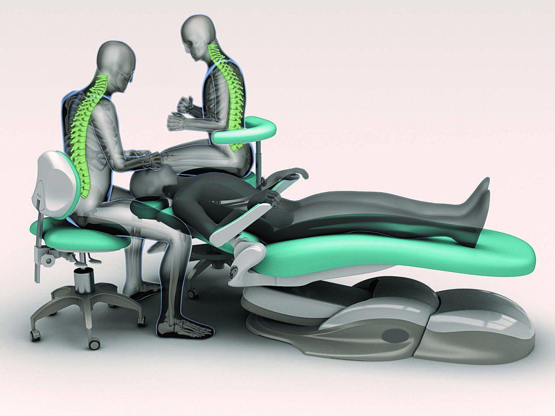 Dental Chairs Dental Chairs Surgery Design Equipment