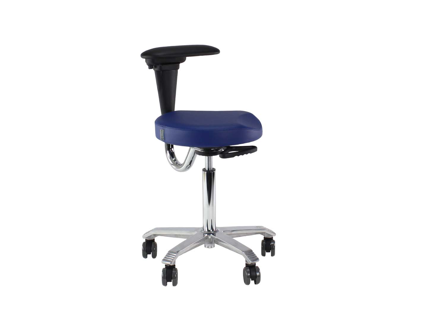Score Dental Stools Saddle Nurses And Reception Chairs