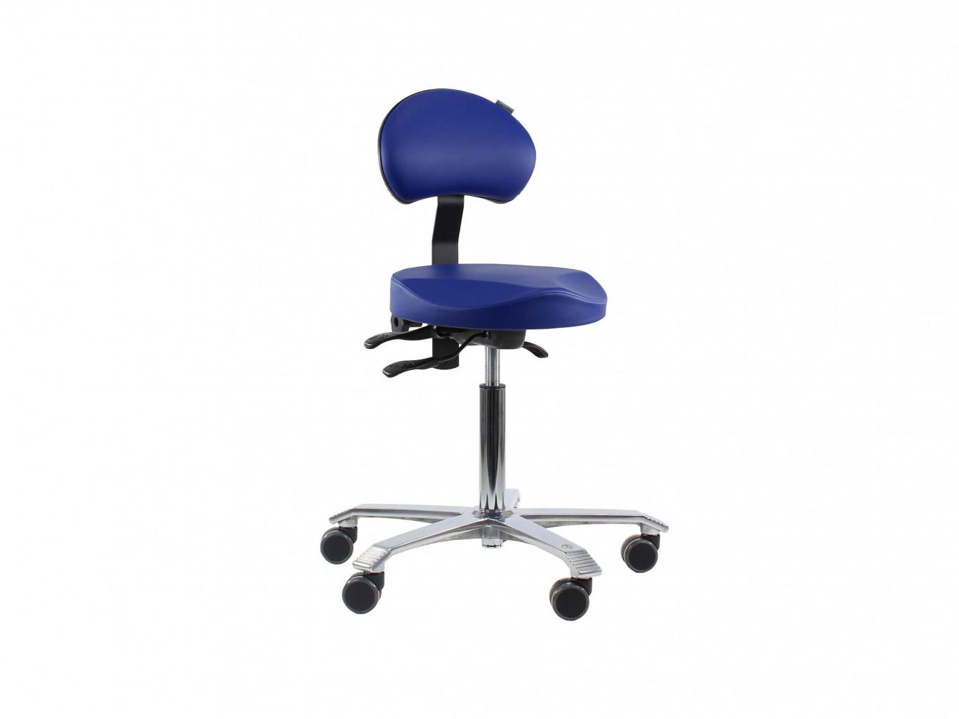 Medical 6311 Nurses Dental Stool Trials Available