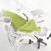 belmont dental chair promo
