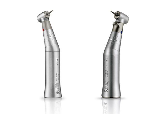 Bien Air Hague Dental Your Independent Supplier