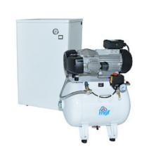 MGF 50/25 PRIME M Compressor