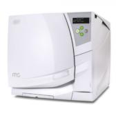 W&H MS is a reliable 22 litre autoclave.