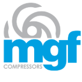 mgf logo