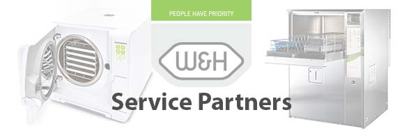 W&H Service