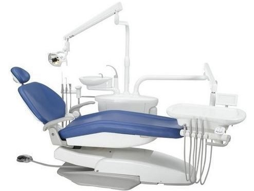 A Dec 200 Dental Chair Surgery Design Amp Install Dental