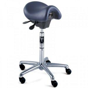 Bambach- Saddle Seat Standard