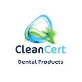 clean cert