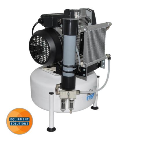 MGF 30/7 Prime M Dental Compressor