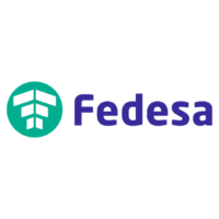 Fedesa are a spanish dental equipment and chair manufacturer