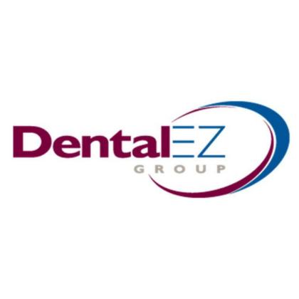 Dentalez are an american dental equipment manufacturer.