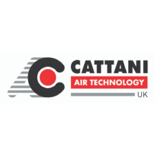 cattani are world leaders in the field of air technology for the dental industry.