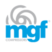 mgf square logo