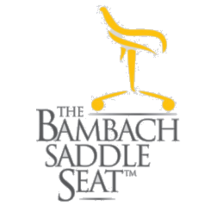 Bambach are leading manufacturers in the field of posture seating and saddle stools.