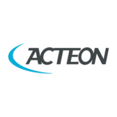Acteon are world leaders in the fields of dental imaging and specialist dental equipment.