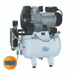 MGF 50/10 Dental Compressor