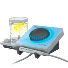 Acteon Newtron P5 XS B LED Ultrasonic Scaler has the addition of a irrigation system.