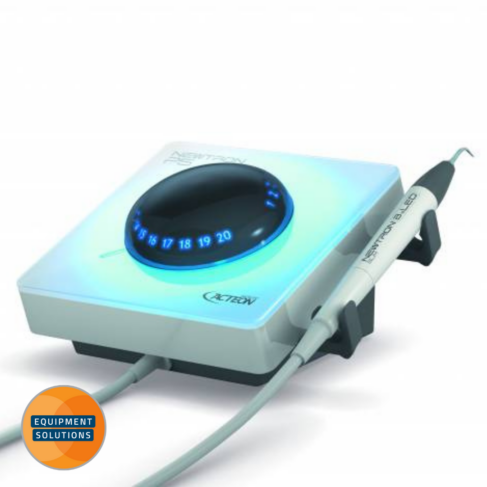 Acteon Newtron P5 B LED Ultrasonic Scaler is one of the range piezo units from this world leading manufacturer