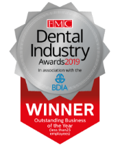 Awards 2019 Outstanding Business