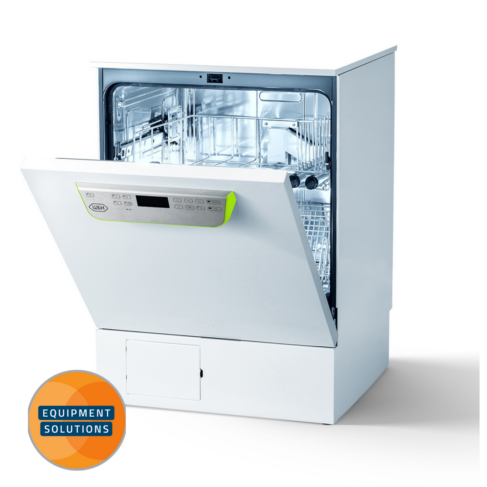 W&H Teon Washer Disinfector is the new unit in 2021