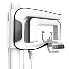 Vatech PaX-i3D Smart CBCT offers an easy to use software