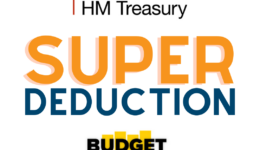 the super deduction for equipment in dental practices